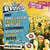 Castiga albumul B'estfest Compilation vol. 1