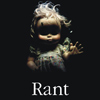 Castiga romanul Rant oferit de Editura Polirom