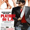 Castiga o invitatie la Playboy de LA (Spread)