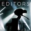 Castiga o invitatie la concertul Editors