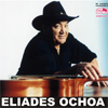Castiga o invitatie la Eliades Ochoa