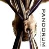 Castiga o invitatie la Pandorum