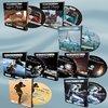 Castiga un set de 8 DVD-uri din Colectia Enciclopedica Cotidianul
