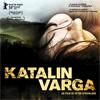 Castiga o invitatie la Katalin Varga
