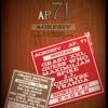 Castiga o invitatie dubla la Ap. 71