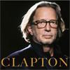 Castiga albumul Clapton oferit de A&A Records